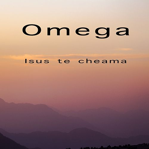 Isus te cheamă by Omega