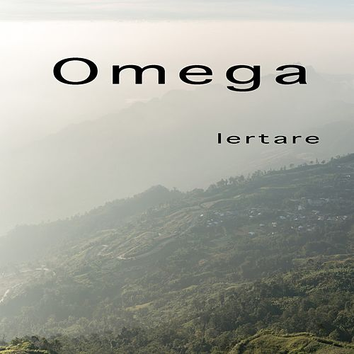 Iertare by Omega