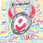 Eivibonny (EP) by Eivibonny