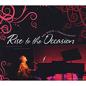 Play & Download Rise to the Occasion by Various Artists | Napster