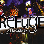 Play & Download Off Broadway by Refuge | Napster
