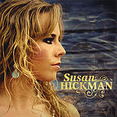 Play & Download Susan Hickman by Susan Hickman | Napster