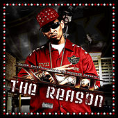 Play & Download The Reason by Xvii | Napster