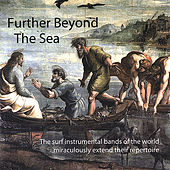 Play & Download Further Beyond the Sea by Various Artists | Napster