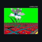 Adeline von alt-J