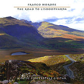 The Road to Lisdoonvarna by Franco Morone