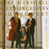 Play & Download Mike Marshall's Big Trio by Mike Marshall's Big Trio | Napster