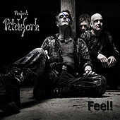 Feel! by Project Pitchfork