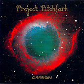 Play & Download Carrion by Project Pitchfork | Napster