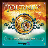 The Man Who Sold the Time by Journey