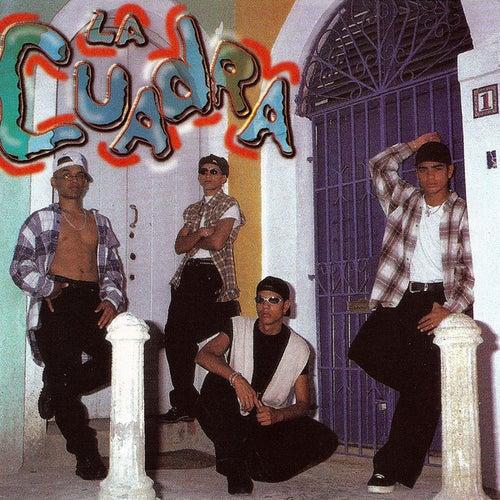 La Cuadra by La Cuadra