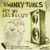 Get Up & Shout by Swanky Tunes