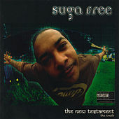 The New Testament by Suga Free
