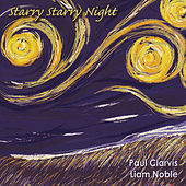 Starry Starry Night by Paul Clarvis
