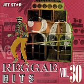 Play & Download Reggae Hits, Vol. 30 by Various Artists | Napster
