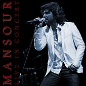 Play & Download Live In Concert by Mansour | Napster