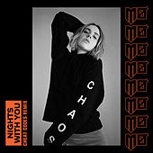 Nights With You (Cheat Codes Remix) by Mø
