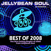 Play & Download Jellybean Soul presents Best of 2008 by Various Artists | Napster