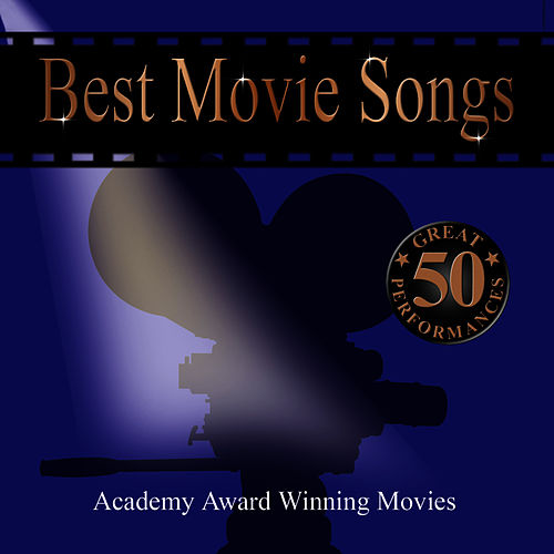 Play & Download Best Movie Songs - The Academy Award Collection by The Eden Symphony Orchestra | Napster