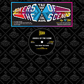 Play & Download Y'all Know the Name by Jokers Of The Scene | Napster