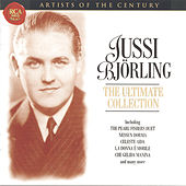 Play & Download Ultimate Collection by Jussi Bjorling | Napster