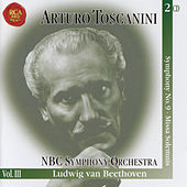 Play & Download NBC Symphony Orchestra Vol. III by Arturo Toscanini | Napster