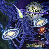 Inadequate by Rings of Saturn