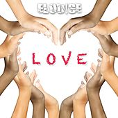 Love by Elouise
