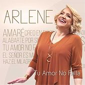 Tu Amor No Falla by Arlene