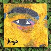 Kinjo by Vitoru Kinjo