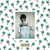 1988 de Biga Ranx