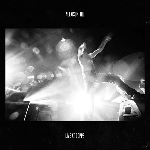 Live at Copps by Alexisonfire