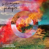 Latchkey Kids (Joywave Remix) by Silversun Pickups