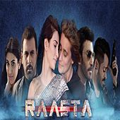 Raasta (Original Motion Picture Soundtrack) by Various Artists
