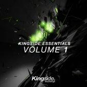 Kingside Essentials, Vol. 1 by Various Artists