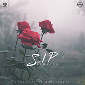 S.I.P by Demarco