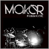 Run & Hide by Maker