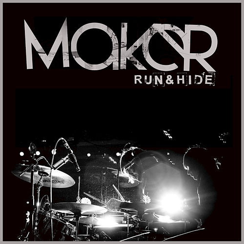 Run & Hide by Maker