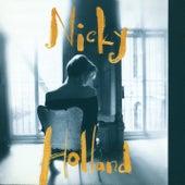 Nicky Holland by Nicky Holland
