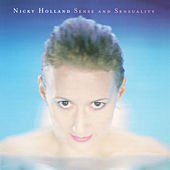 Sense and Sensuality by Nicky Holland