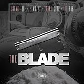 The Blade by Lil Rue