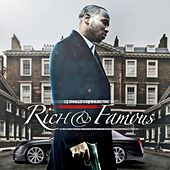 Rich & Famous by Young Greatness