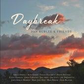Daybreak by Dan Rublee