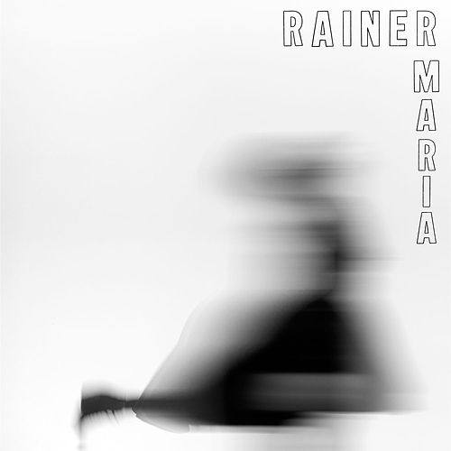 Lower Worlds by Rainer Maria
