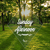 Sunday Afternoon by Various Artists