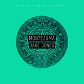Montezuma by Jake Jones