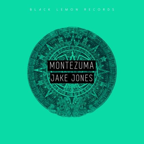 Montezuma di Jake Jones