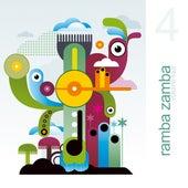 Ramba Zamba 04 by Various Artists