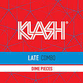 Combo by Late