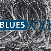 Blues Xxl by Blues XXL
